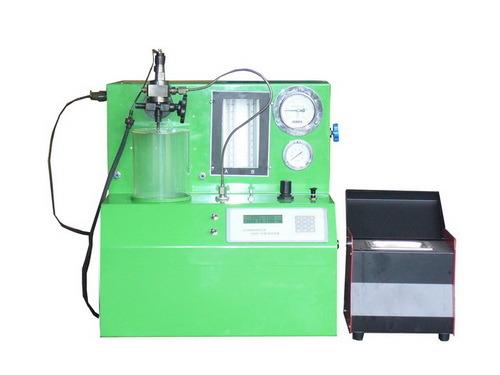 PQ1000 Common Rail Injector Tester