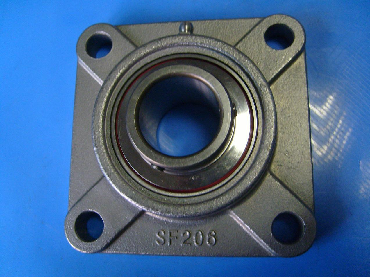 China stainless steel bearing with housing ucp china for House bearing