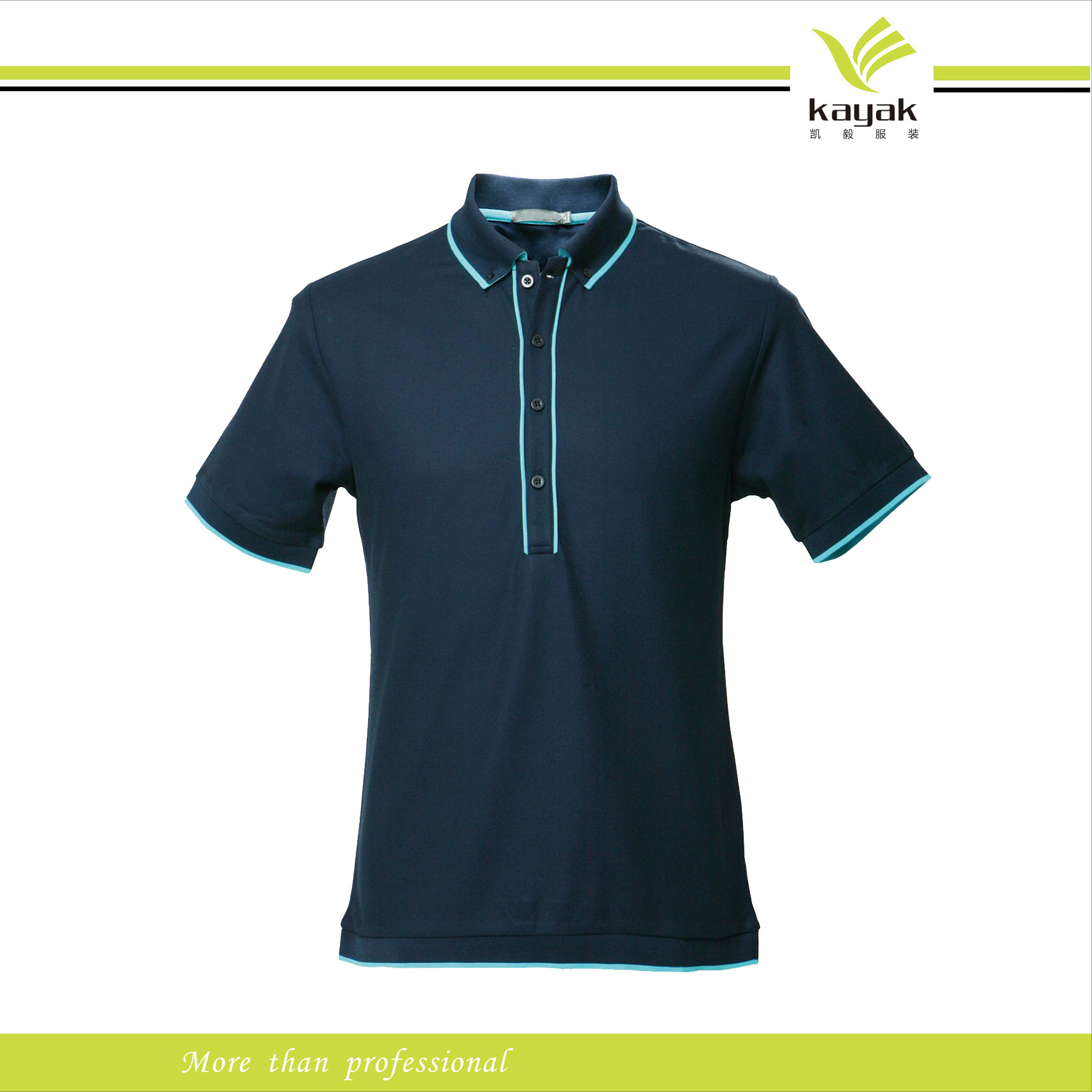 China custom fashionable dry fit polyester polo shirt p for Custom dry fit shirts