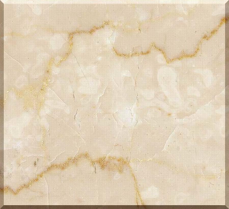 how to porcelain tile a bathroom floor