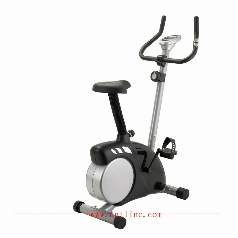 Bike Exercise Equipment A regular cardio exercise