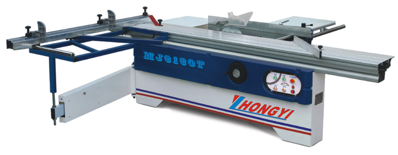 router, woodworking, View reliable woodworking machinery manufacturers ...