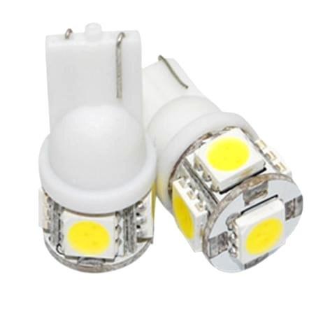 [Imagem: LED-Auto-Light-T10-5SMD-5050-3chips-501-LED.jpg]