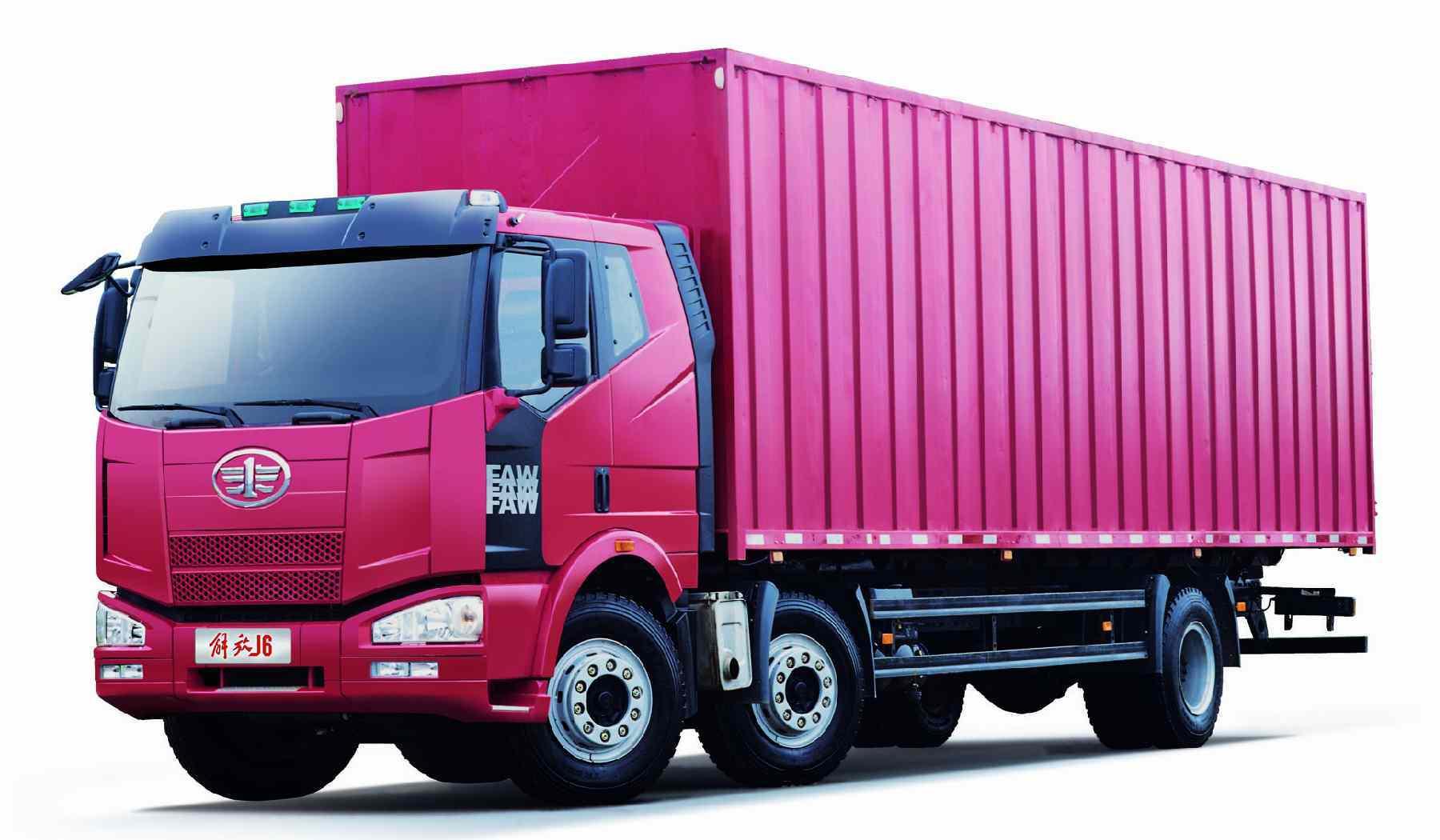 Cargo Racks For Trucks.html   Autos Weblog