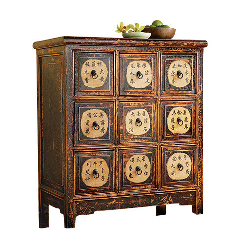 Chinese furniture bg 080 china wooden furniture for Reproduction oriental furniture
