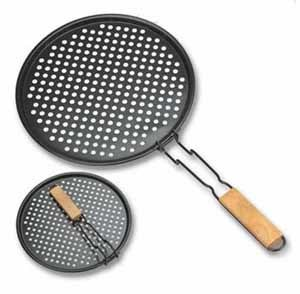 Professional Stainless Steel BBQ Grills, Alturi BBQ Gas Grills