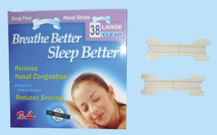 Apologise, Free coupons for stop snoring strips simply remarkable