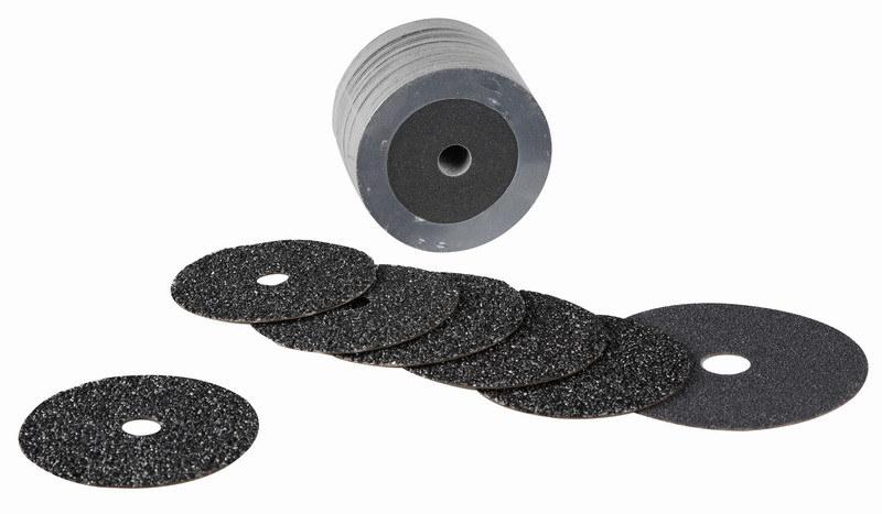 Resin Fiber Discs / Fiber Disc /Sanding Disc