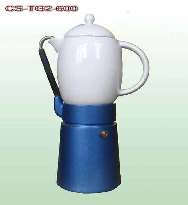 Ceramic Espresso Maker ~ Porcelain coffee maker cs tg china