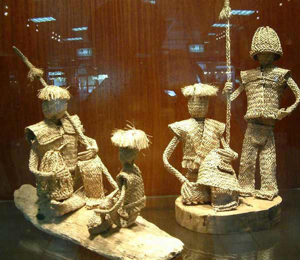 Chinese Folklore Product - China Chinese Art Products, Art Crafts ...