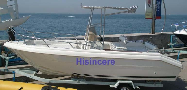 Fishing Boats And Motors All Boats