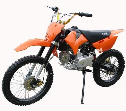 kawasaki dirt bikes 125cc - photo #6