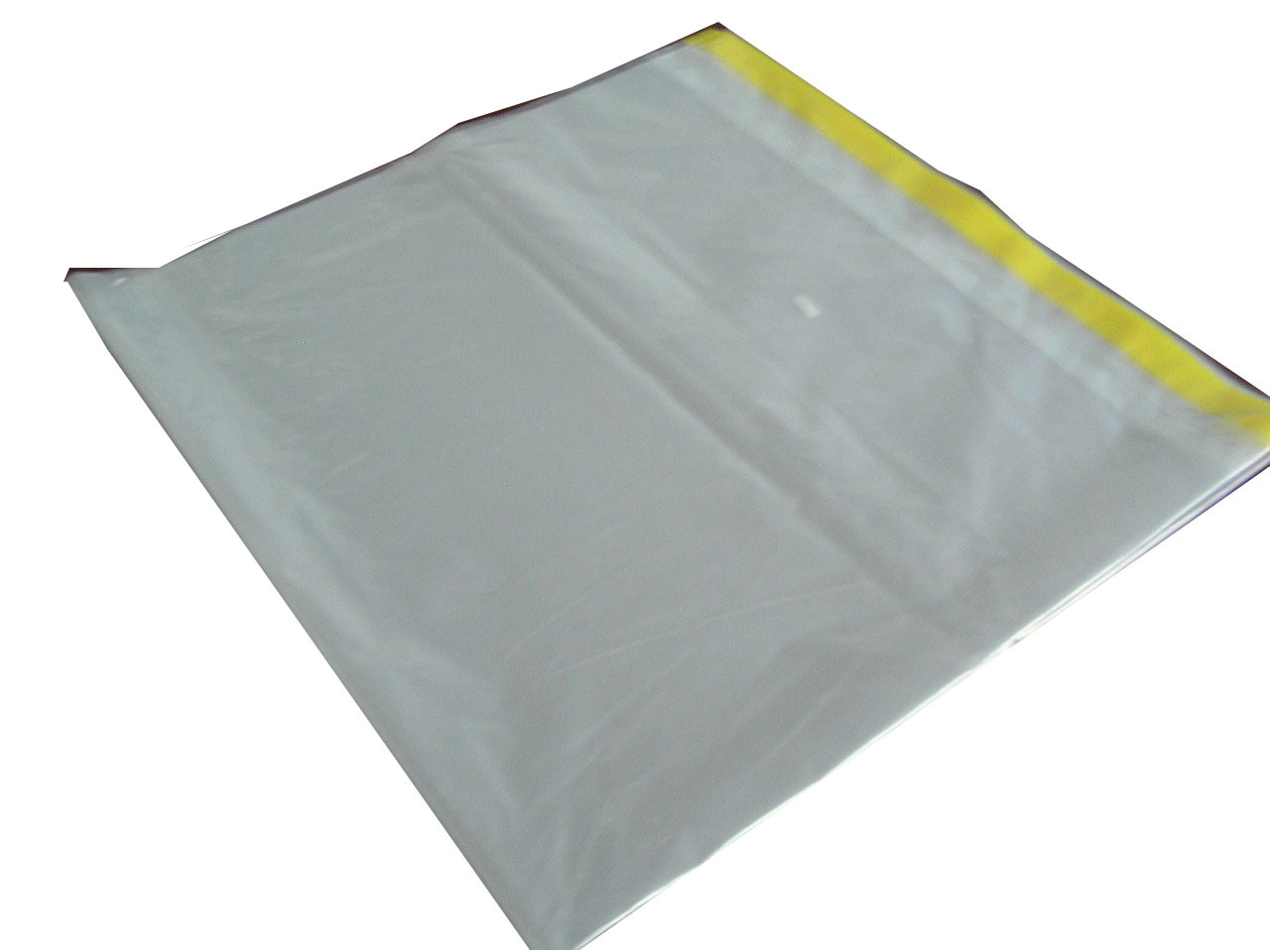 how to order yellow garbage bags coquitlam