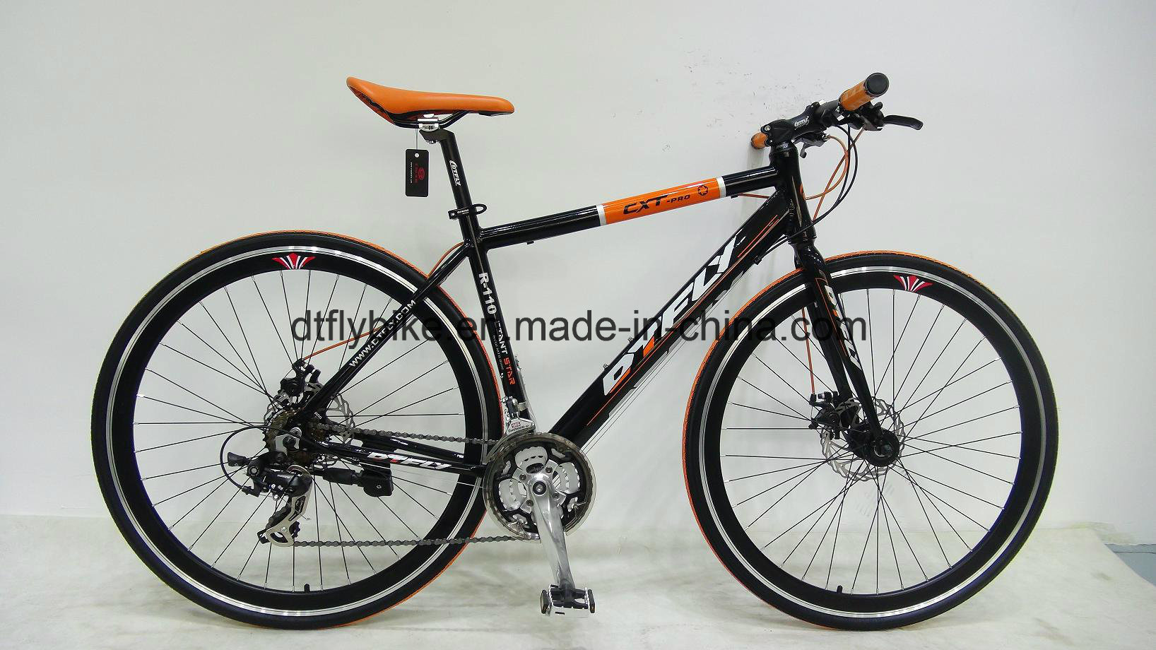 Bike,700c Touring Bike, 21s