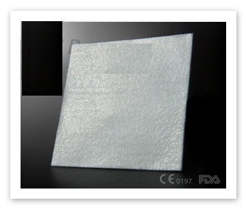 Medical Absorbent Pad for Single Use