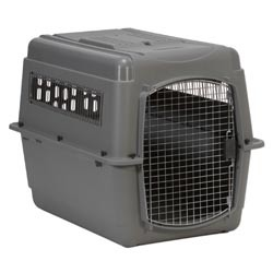 OEM Large Flight Pet Carrier, China Pet Product
