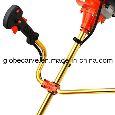Gasoline Brush Cutter (GGT8062)