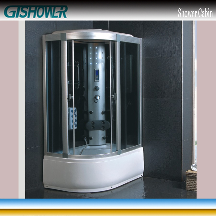 Computerized Shower Steam Room (KF831R)