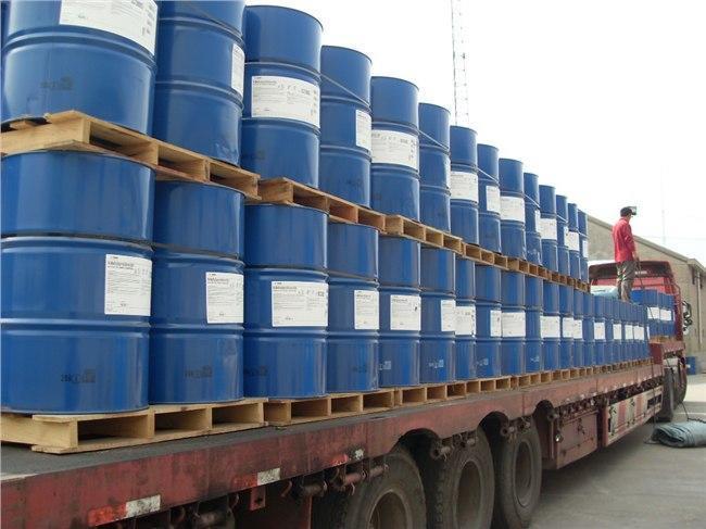 Industrial Grade Isopropanol / Isopropyl Alcohol 99.7%