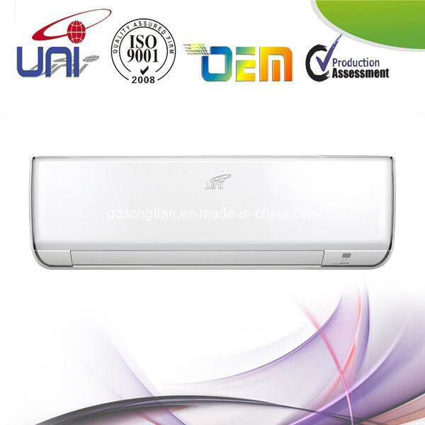 Jet Cool Uni Songtian Split Air Conditioners Cooling Only