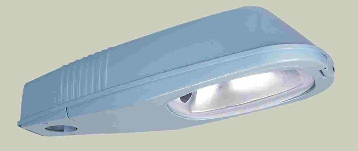 Street Road Light Fixture 250W 400W (JYR-004)