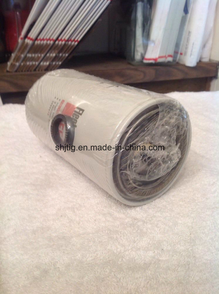 Fuel Filter FF5488 for Cummins Engine Qsc/Qsl
