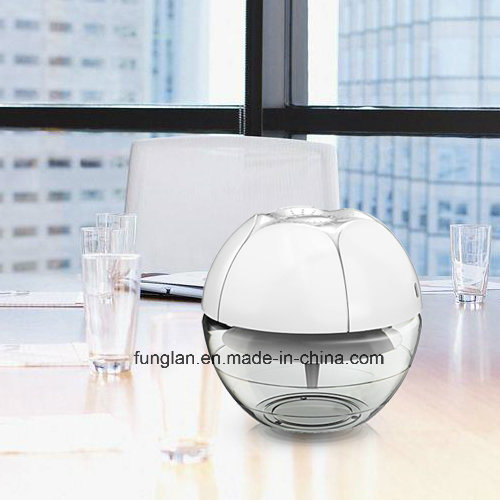 Made in China Water Based USB Aroma Diffuser