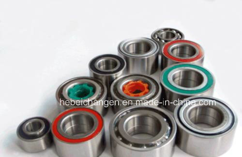 Chinese Auto Bearing Manufacture for Changan Bus