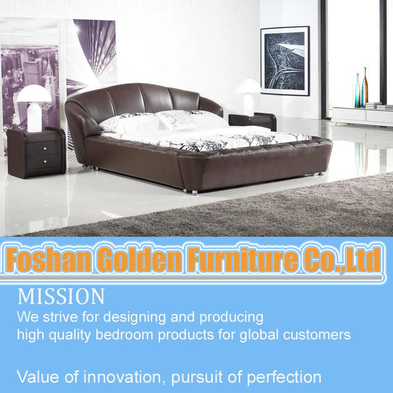 Chambre coucher moderne furniture pictures de double bed for Meuble d angle bureautique