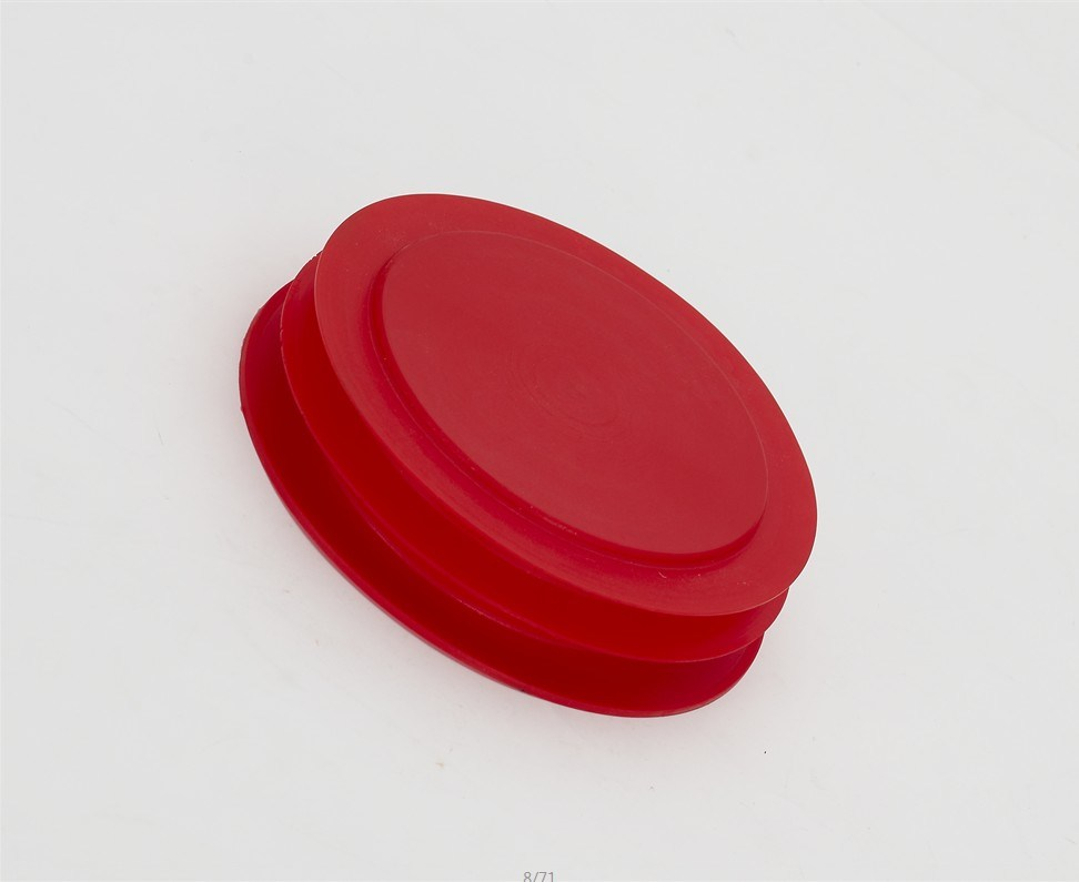 Plastic LDPE Pipe End Cover China Supplier