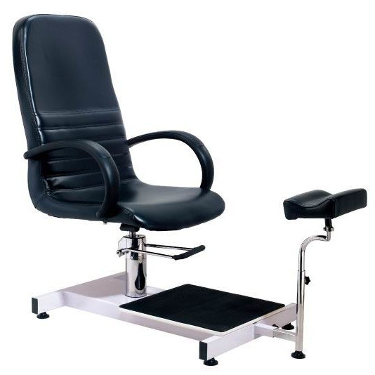 China Pedicure Chair for Beauty Salon Equipment - China Pedicure Chair ...