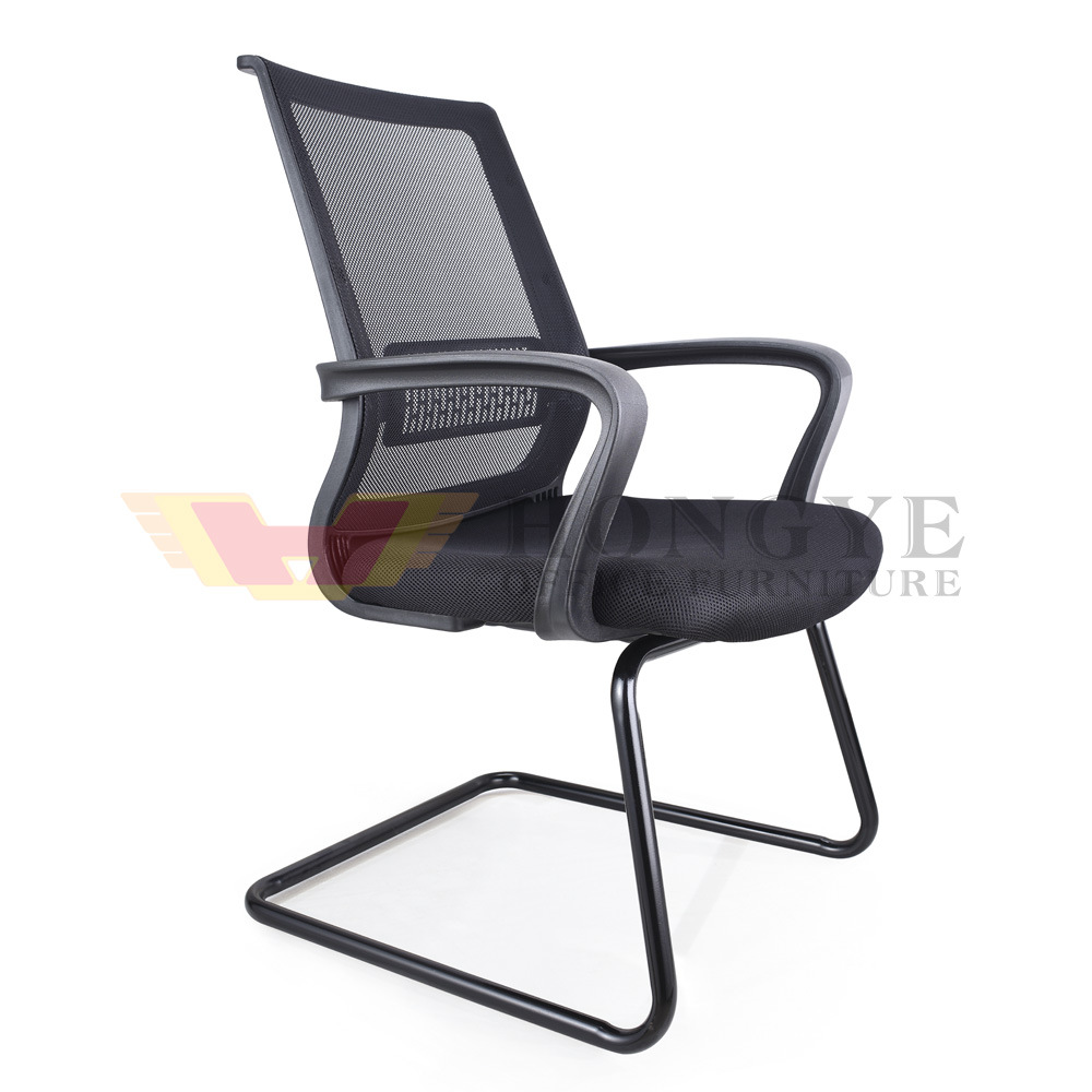 modern meeting room mesh office chairs without wheels china office chair china office chair