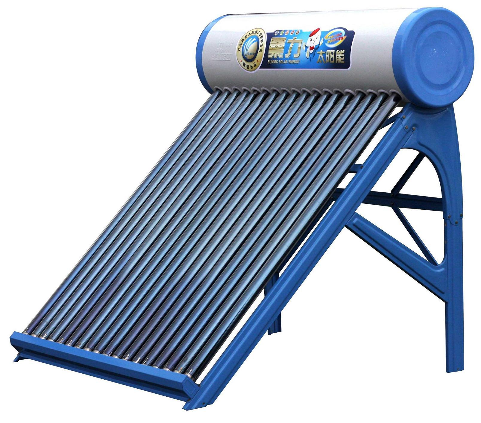 ... Solar Water Heater - China Solar Water Heater, Solar Energy Water