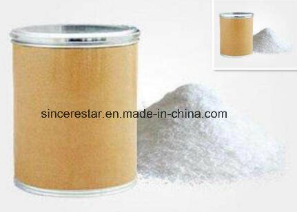 Anti-Estrogen Steroid Hormones Powder Exemestane Aromasin