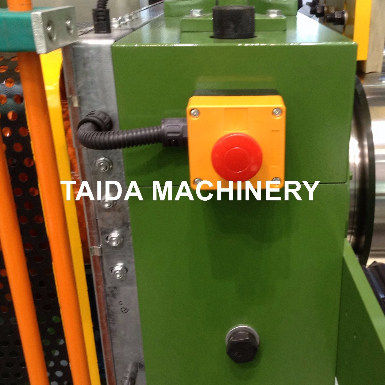 Automatic Blender Hardened Gear Drilled Two Roll Rubber Open Mixing Mill Machine Xk-400, Xk-450, Xk-560