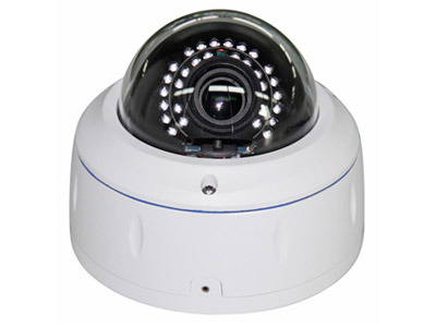 Security CCTV 2MP 1080P IP Camera Video Surveillance