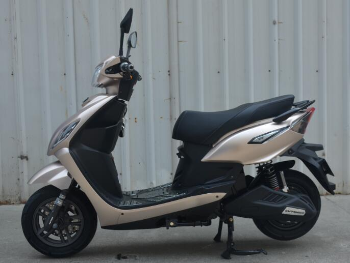 2016 Factory Sales E-Scooter