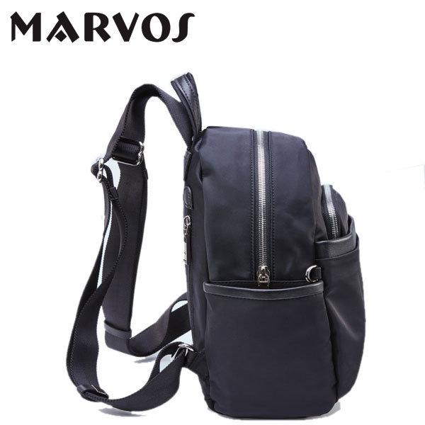 New Fashion Mini Nylon Ladies Backpack /Hight Quality (BS1603-7)