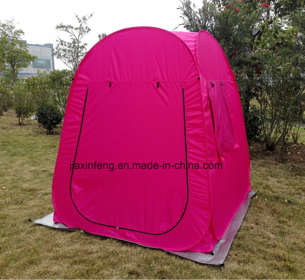 Outdoor Pop up Camping Tent