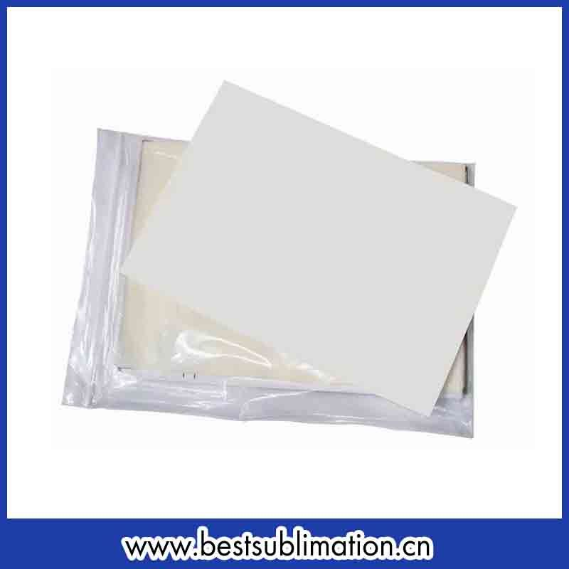 Color Cotton Paper Paper For Color Cotton