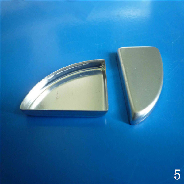 Stamping Spare Parts Bending Stamping Parts