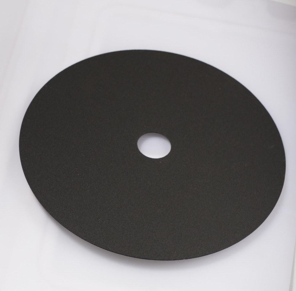 Metallographic Cutting Disc
