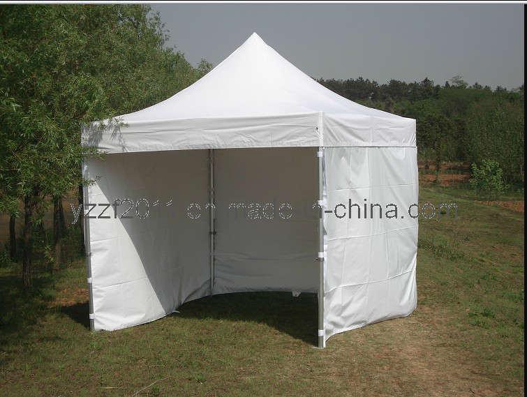 Tradeshow Tent (FT0303)