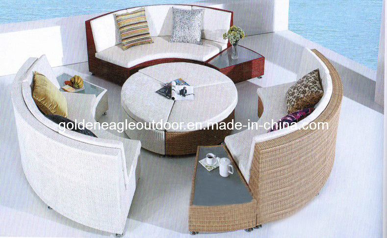 sofa set new design couch designs home. New Sofa Set  Brand New Sofa Set 7 Seater Karachi  Sofa Set Corner