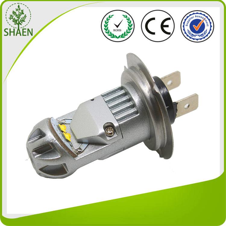 Hot Sale 20W 480lm Auto LED Car Light