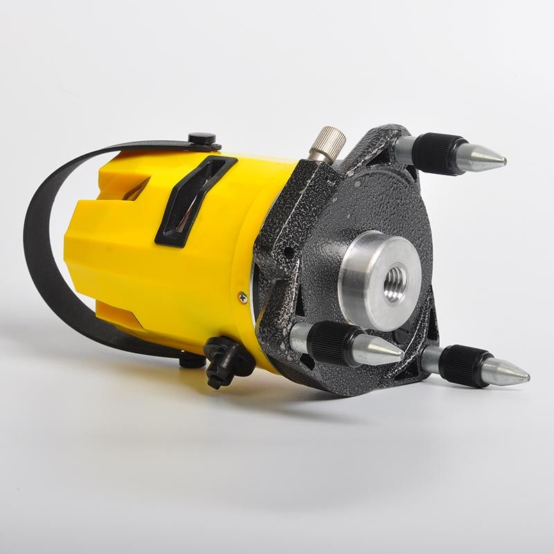 1V1h Construction Tools