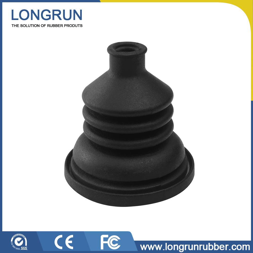 Wholesale Printing Portable Auto Custom Seals Rubber Parts
