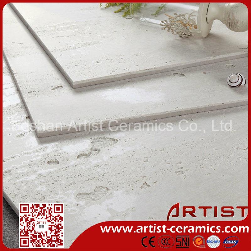 600X600mm Bathroom Tile Bathroom Tiles Cheap Non Slip Tile