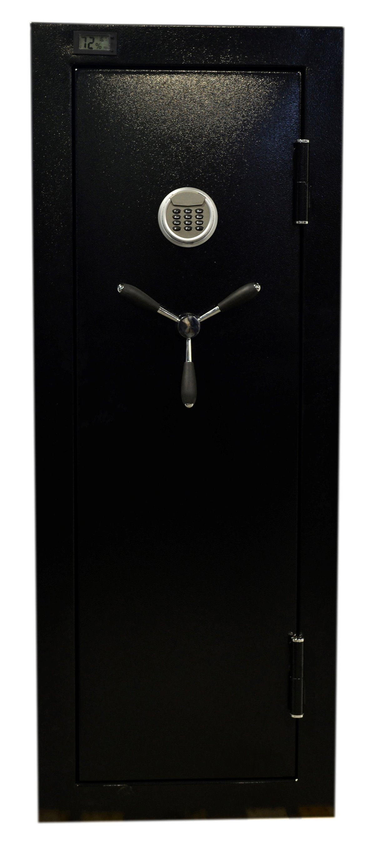 Fireproof Gun Safe with Digital Lock -GS04