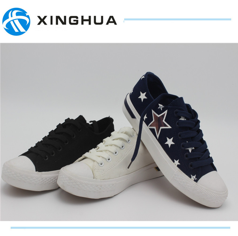 Good Price High Quality for Supplier